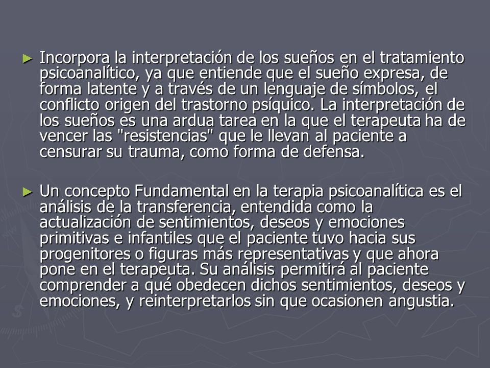 LO PRÁCTICO Y LO TEÓRICO LO PRÁCTICO Y LO TEÓRICO Freud descubrió el Psicoanálisis no desde la epistemología, sino de la práctica profesional clínica.