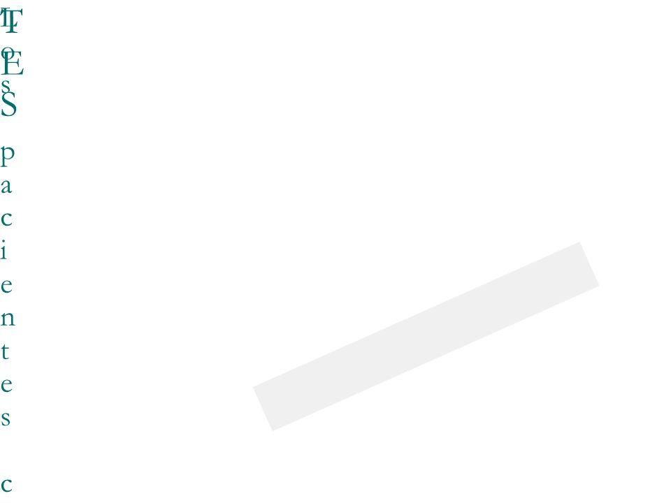 23/03/0923/03/09 DIABETESDIABETES Los pacientes con diabetes pueden afrontar mejor su enfermedad y calidad de vida mediante técnicas de meditación, yoga, psicodrama cognitivo y cambios psicológicos significativos que afectan su ingesta de alimentos y la actividad física.Los pacientes con diabetes pueden afrontar mejor su enfermedad y calidad de vida mediante técnicas de meditación, yoga, psicodrama cognitivo y cambios psicológicos significativos que afectan su ingesta de alimentos y la actividad física.