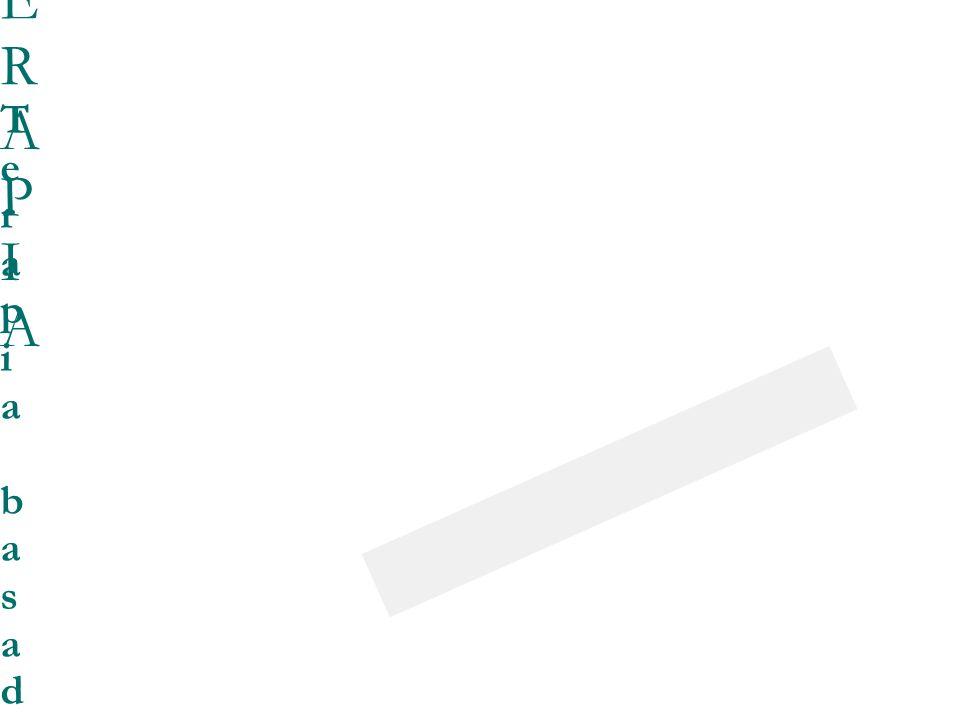 23/03/0923/03/09 RISOTERAPIARISOTERAPIA Terapia basada en las propiedades de la risa para hacer desaparecer el efecto inmuno-depresivo de las emociones negativas, además de hacer olvidar el dolor o el miedo que suelen ser característicos en los pacientes de cierto tipo de enfermedades.Terapia basada en las propiedades de la risa para hacer desaparecer el efecto inmuno-depresivo de las emociones negativas, además de hacer olvidar el dolor o el miedo que suelen ser característicos en los pacientes de cierto tipo de enfermedades.