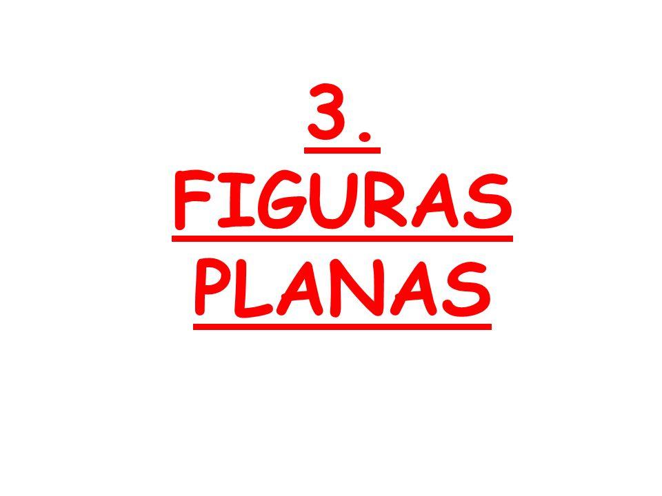 3. FIGURAS PLANAS