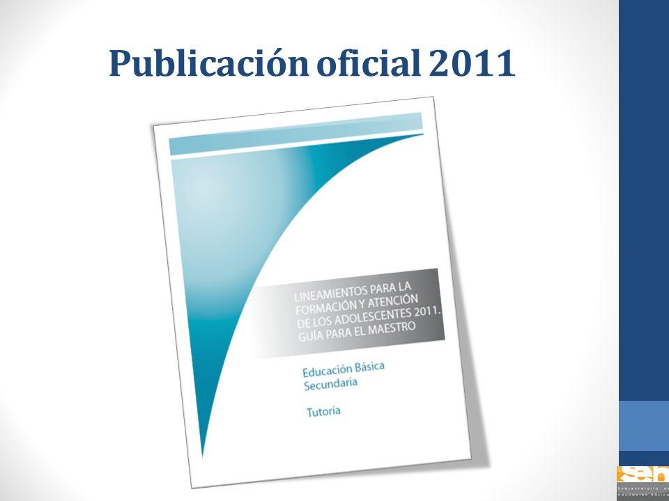 Estructura general Versión 2006 Introducción Los retos actuales de la educación secundaria A) La tutoría Ámbitos de intervención del tutor 1.