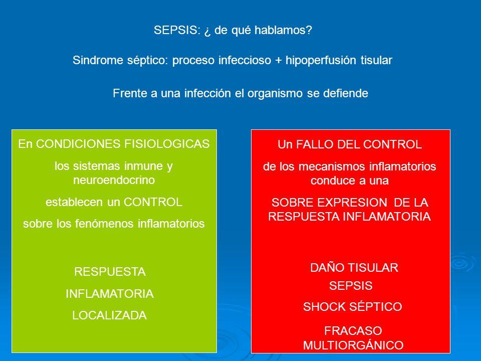 TRATAMIENTO RECIBIDO EN URGENCIAS Cefotaxima 2 gr i.v.