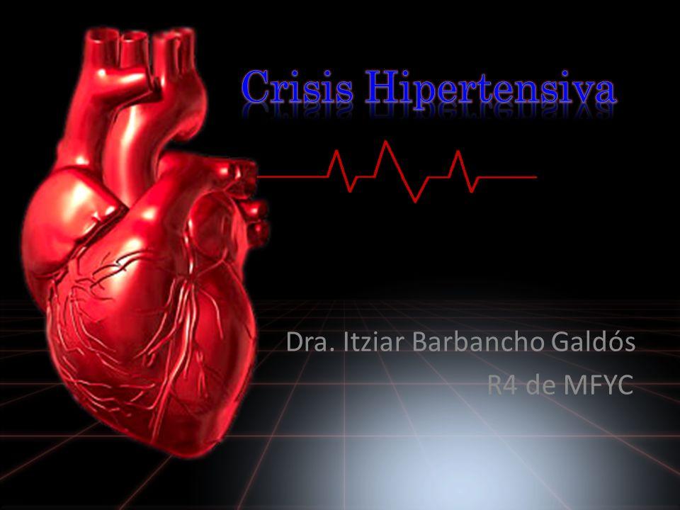 Objetivos del tto: – Disminuir la demanda de oxígeno del miocardio.