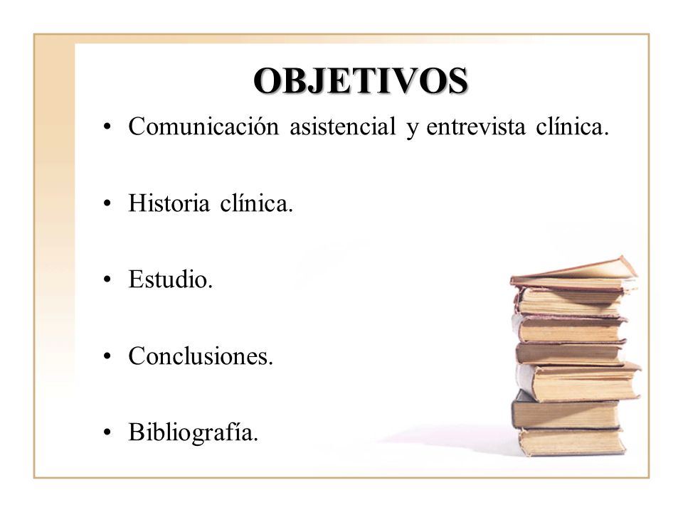 EXPLORACIÓN FÍSICA (5) 6.Abdomen: –Inspección: Forma, cicatrices, distensión, hematomas, estrías, circulación colateral.