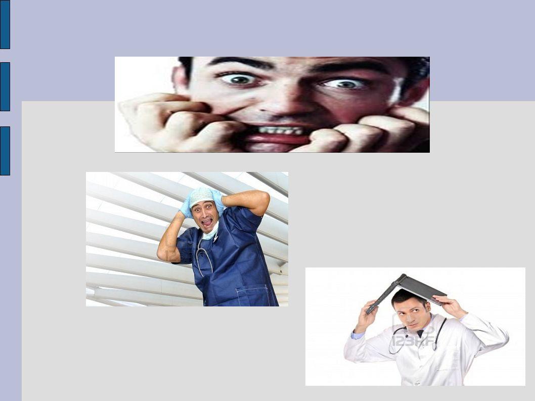 EVALUACION CLINICA INICIAL Pasos a seguir 1º VALORACIÓN DE ESTABILIDAD HEMODINÁMICA -Disnea-Taquipnea-Cianosis -Síncope-Alt nivel conciencia-Focalidad neuro -Hipo/ HTA-Sínt vegetativos-Sínt de bajo gasto -Arritmias-Ausencia de pulsos periféricos 2º ANAMNESIS + EXPL FÍSICA = perfil de dolor torácico 3º EKG en 10 min +/ Rx tórax +/ AS