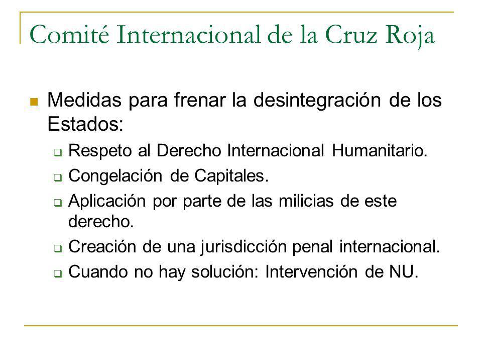 Caso Subsahariano Descolonización.Patrimonialización del Estado.