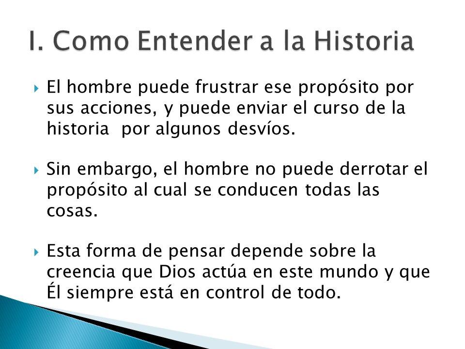 La primera resurrección también es parte de la victoria completa de los santos.
