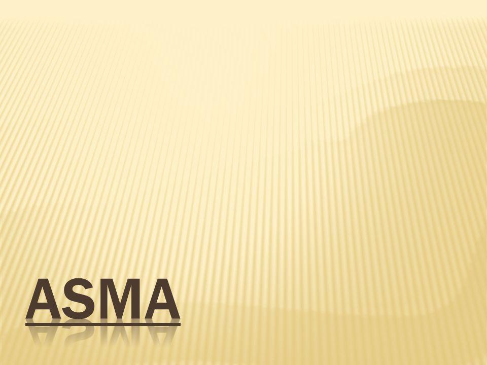 Casos relativamente leves pero persistentes con síntomas o crisis ocurriendo más de 1 vez por semana pero menos que 1 vez por día o con síntomas nocturnos más de 2 veces por mes, Son casos que, durante una crisis, se recomienda nebulizar igual que el estadio I y si no mejora se utiliza: Aminofilina diluida en solución fisiológica por vía intravenosa cada 4 a 6 horas o por infusión continua, a juicio del profesional de salud tratante.