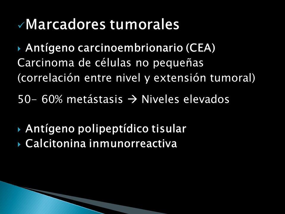 Radioisótopos Tecnecio + medronato Metástasis óseas Gammagrafía + gases radioactivos Perfusión o ventilación pulmonar Valorar funcionalidad del pulmón