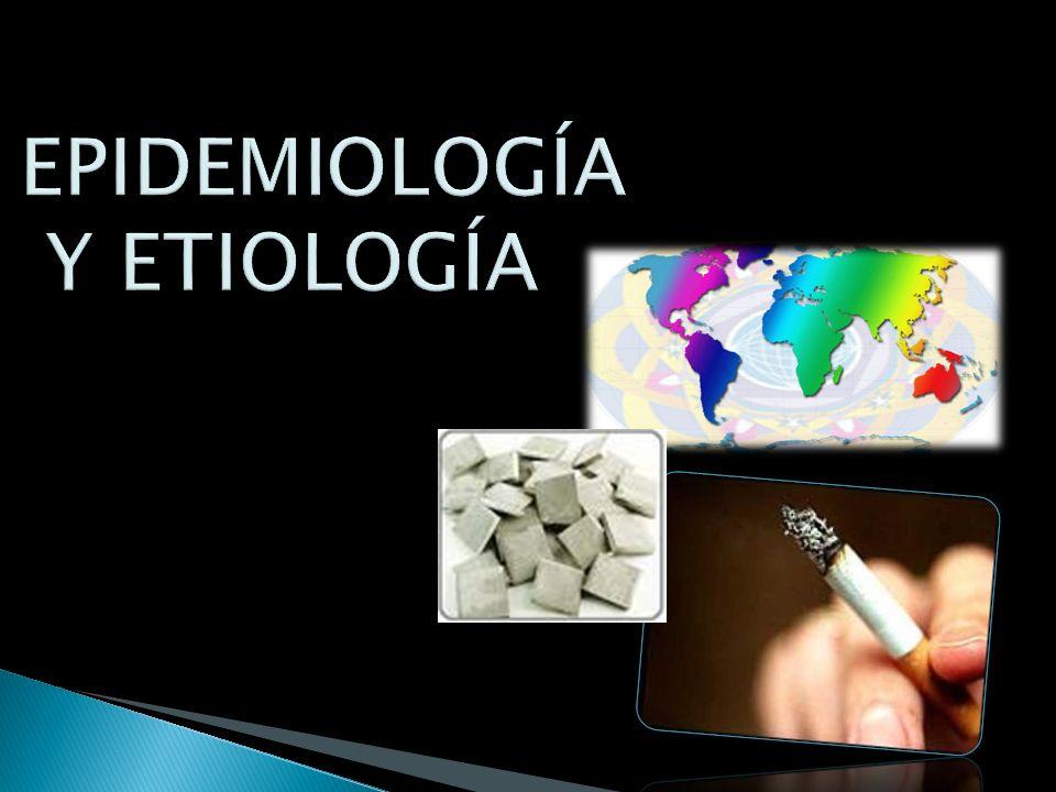 Metabólicos Síndrome de Cushing, hipercalcemia, síndrome carcinoide.