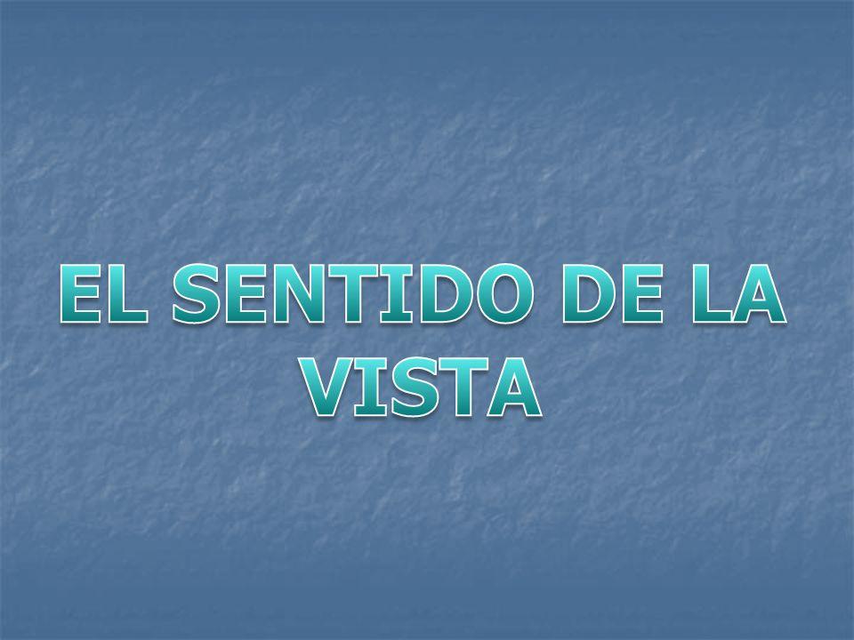 CONJUNTIVITIS VIRALES La secreción acuosa-serosa se asocia a etiología viral.