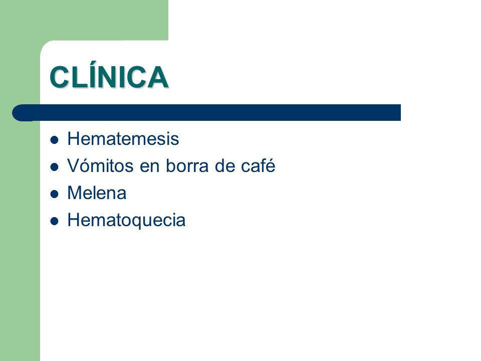 VALORACIÓN INICIAL Determinar estado mental, TA, FC, FR y diuresis, perfusión de la piel.