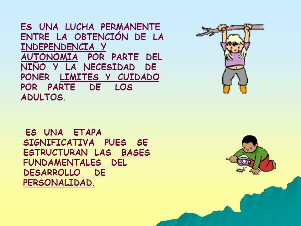 TEMORES INFANTILES * 0-6m : PERDIDA DE APOYO, RUIDOS FUERTES.