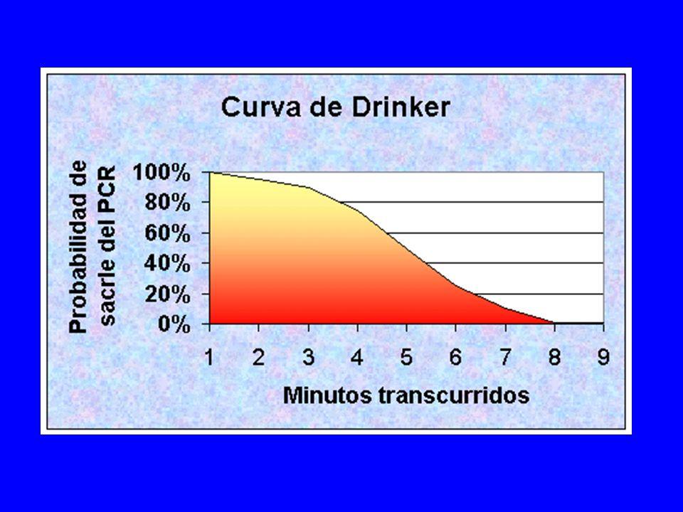 : Ventilación no respira /no respira normalmente(solo jadea) Espontánea ( NO asistirla ) Frecuencia ( si es 30 dar presión positiva ) Profundidad Excursión del tórax Manejo hemo-neumotórax B