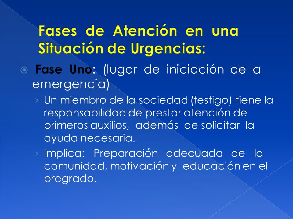 Servicio de Salud Hospital S.Urgencia SAMU Consultorios Postas Rurales SAPU Municipios D.
