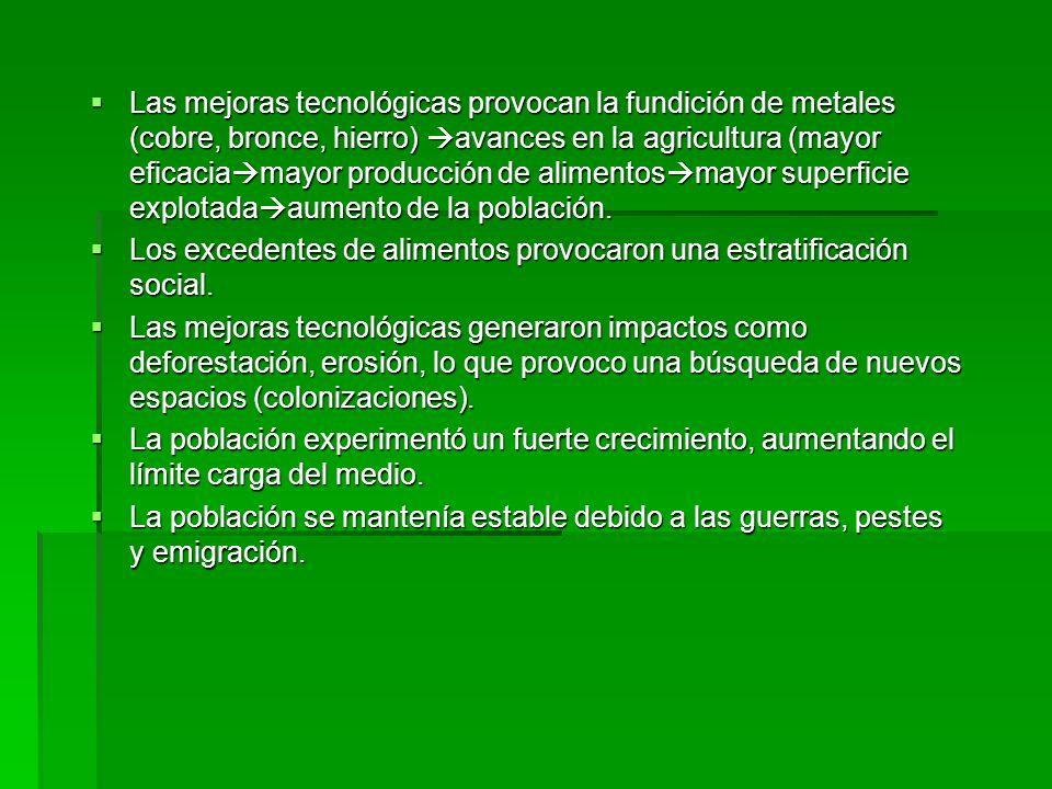 Sociedad agrícola ganadera Neolítico. Neolítico. Descubrimiento de la agricultura (Revolución neolítica). Descubrimiento de la agricultura (Revolución