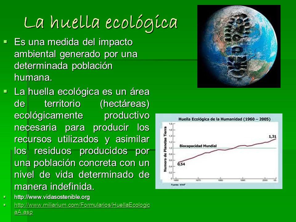 Ejemplo: PER pesticidas y aguas subterraneas