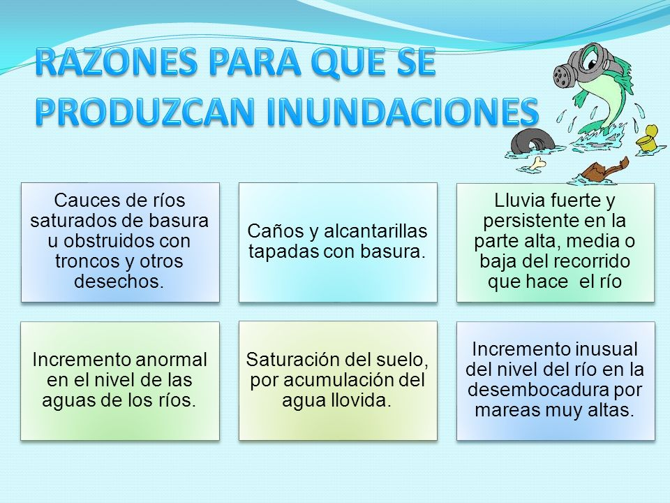 COLOMBIA.ORG SALA DE SITUACION HUMANITARIA.Colombia Inundaciones 2010 – 2011.