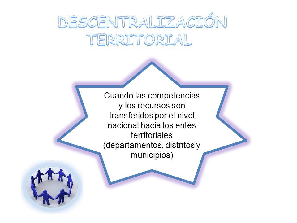 El sistema de salud en Colombia esta regulado por el gobierno nacional mediante el ministerio de la protección social bajo mandato constitucional y delegado en parte al sector privado.
