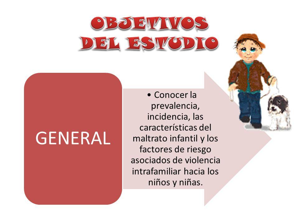 COMITÉ DE MALTRATO INFANTIL SOCIEDAD CHILENA DE PEDIATRÍA.