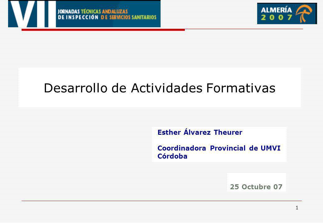 32 V : Cómo Organización y Logística Recursos Humanos Recursos Materiales Estructura de la Actividad