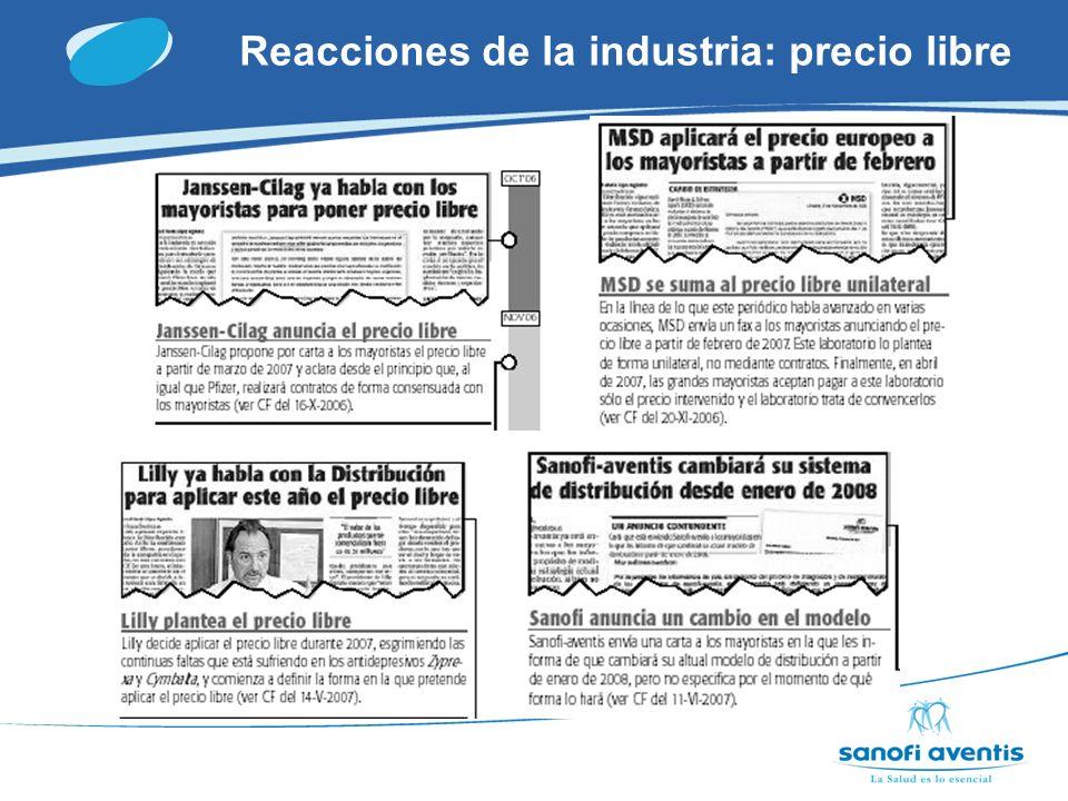 Flujo económico Flujo información Flujo producto PVL Or PVF Mayorista SW 1 SW 2...