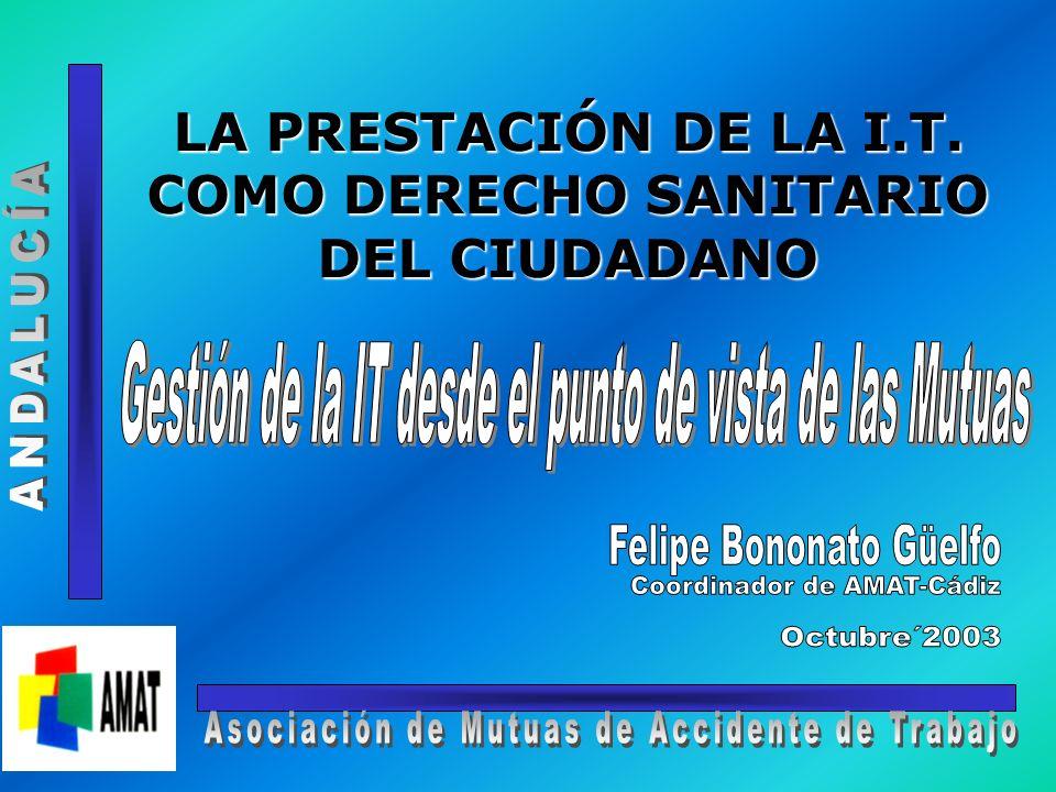 PROPUESTA DE ALTA MÉDICA MOTIVAD A LA MUTUA PODRÁ FORMULAR, A TRAVÉS DE SUS SERVICIOS MÉDICOS, PROPUESTA DE ALTA MÉDICA (ARTÍCULO 5, R.D.