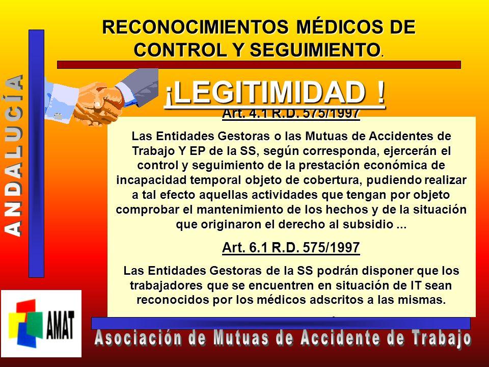 Baja médica CONTROL INSP. MÉDICA ALTA MÉDICA DEBE CONTINU AR EN BAJA APOYO ESTUDIOS COMP APOYO EN TTO. MED. A.P. ¿CONFORME? DEBE CONTINU AR EN BAJA PR