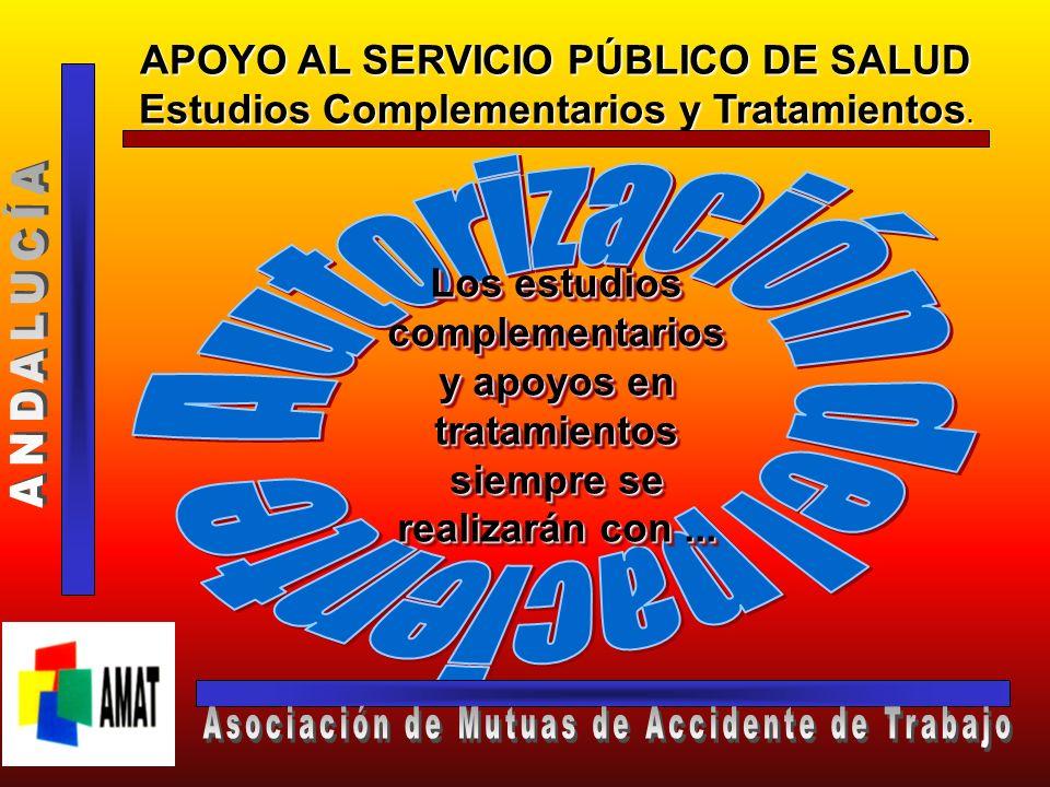 RECONOCIMIENTOS MÉDICOS DE CONTROL Y SEGUIMIENTO. De acuerdo con los art. 3 y 6 del R.D. 575/1997, los reconocimientos médicos de control de los pacie