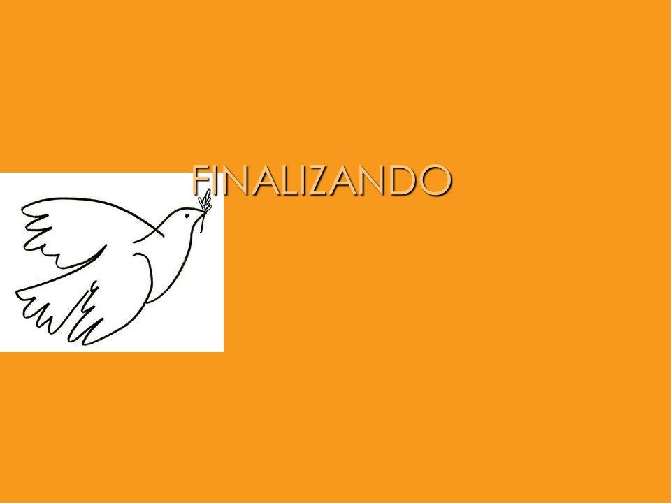 FINALIZANDO