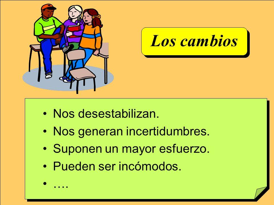 El alumnado de Educación Primaria para la convivencia diaria y ejercicio posterior de la ciudadanía democrática, debe desarrollar sus capacidades para la cooperación y la participación.