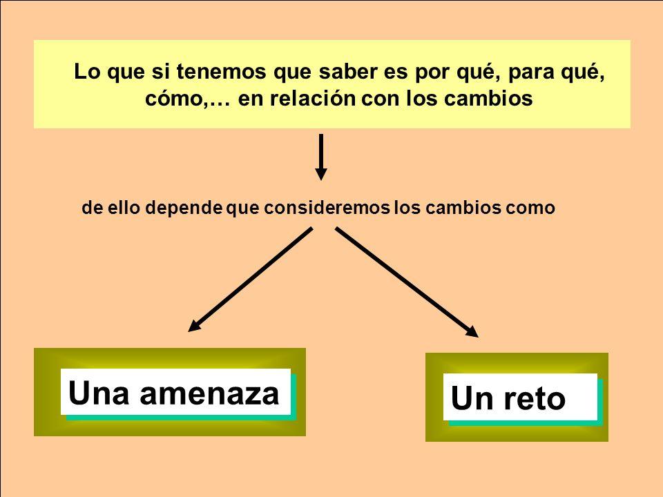 Diferencias entre equipos cooperativos y equipos de trabajo tradicionales c - Se fomenta la responsabilidad individual.