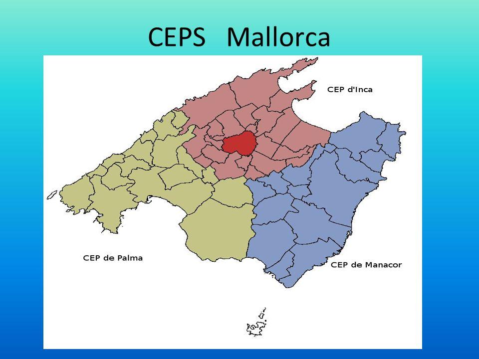 CEPS Mallorca