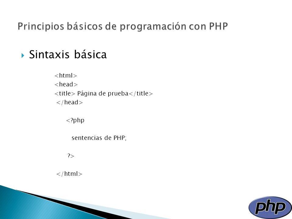 Mambo Open Source Es un gestor de contenidos CMS desarrollado en php movido por una base de datos mySQL Permite desarrollar fácilmente un sitio web dinámico.