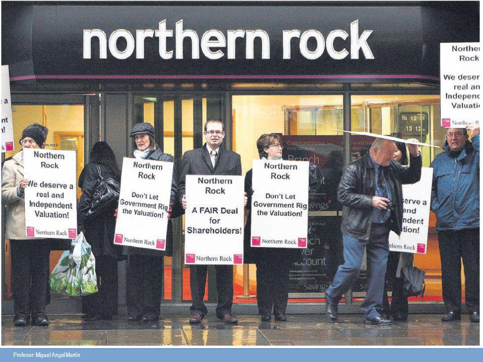 Caso NetBank http://money.cnn.com/2007/09/28/news/companies/netbank/index.htm?postversion=2007092817