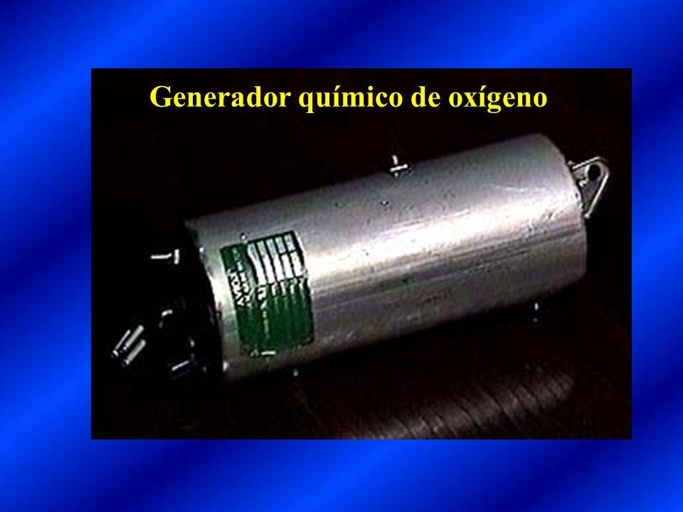 Medio Oriente - Batería 12 volts + Gasolina en compartimiento de equipaje de mano