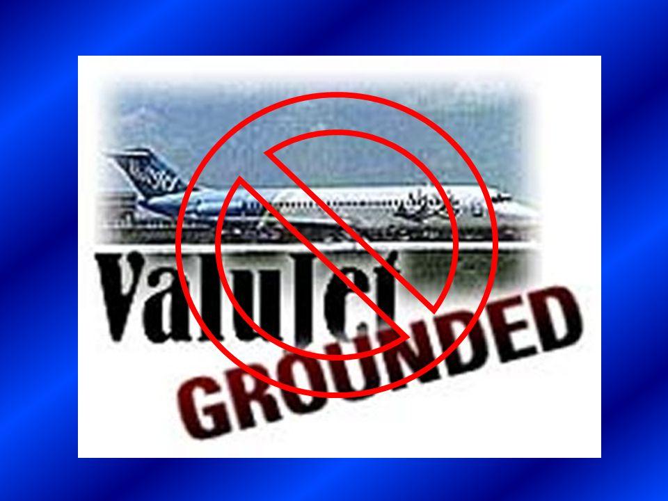 Federal Aviation Administration, Washington, DC 20591 FAA News Federal Aviation Administration, Washington, DC 20591