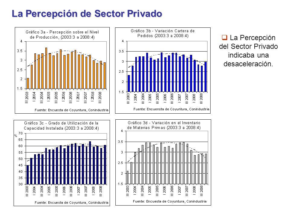La Evidencia Comparada Venezuela es la única economía de mediano o gran tamaño en la región donde la productividad del trabajo ha caído en niveles durante las últimas 4 décadas