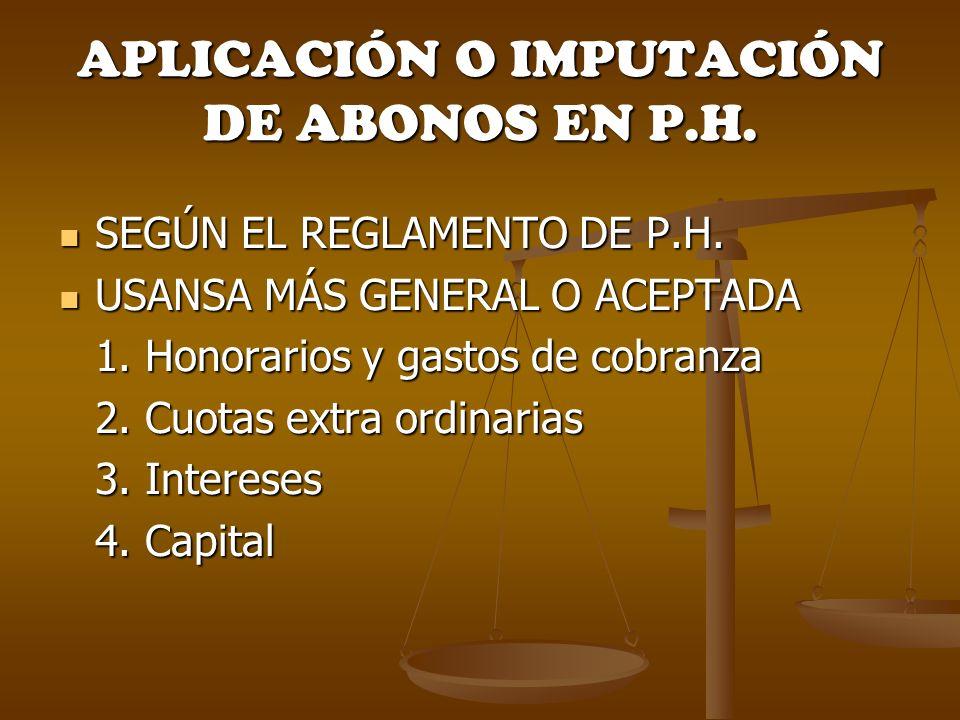 JUAN CARLOS MONTOYA ECHEVERRY Abogado especialista en P.H.