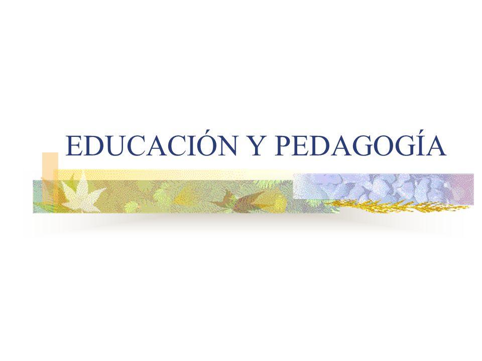 LOS CUATRO PILARES DE LA EDUCACIÓN Aprender a conocer, combinando una cultura general suficientemente amplia con la posibilidad de profundizar los conocimientos en un pequeño número de materias.