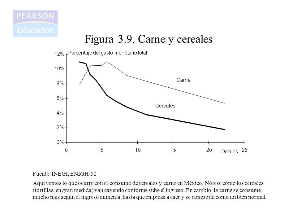 Figura 3.9.