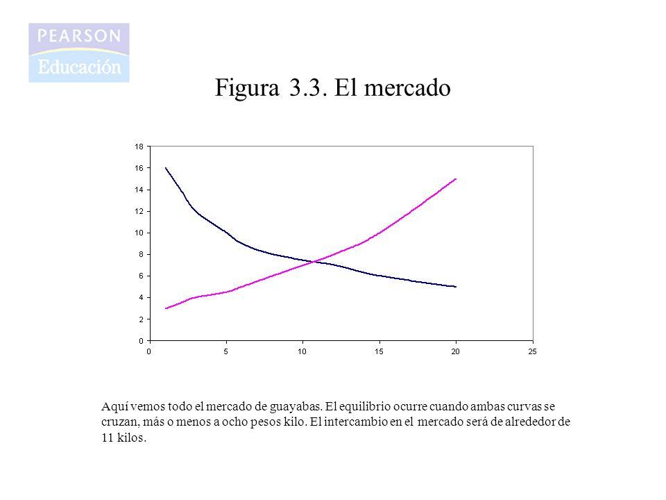Figura 3.14.