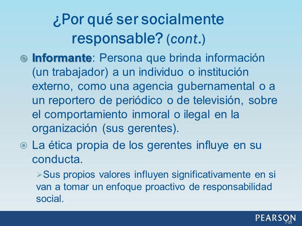 Informante Informante: Persona que brinda información (un trabajador) a un individuo o institución externo, como una agencia gubernamental o a un repo
