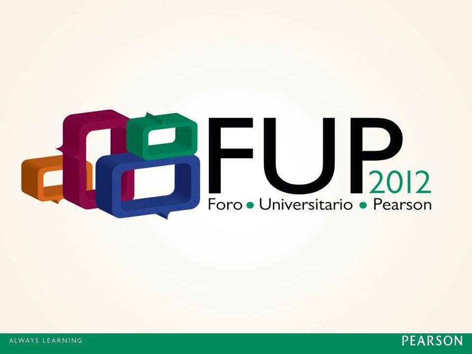 Foro Universitario Pearson.