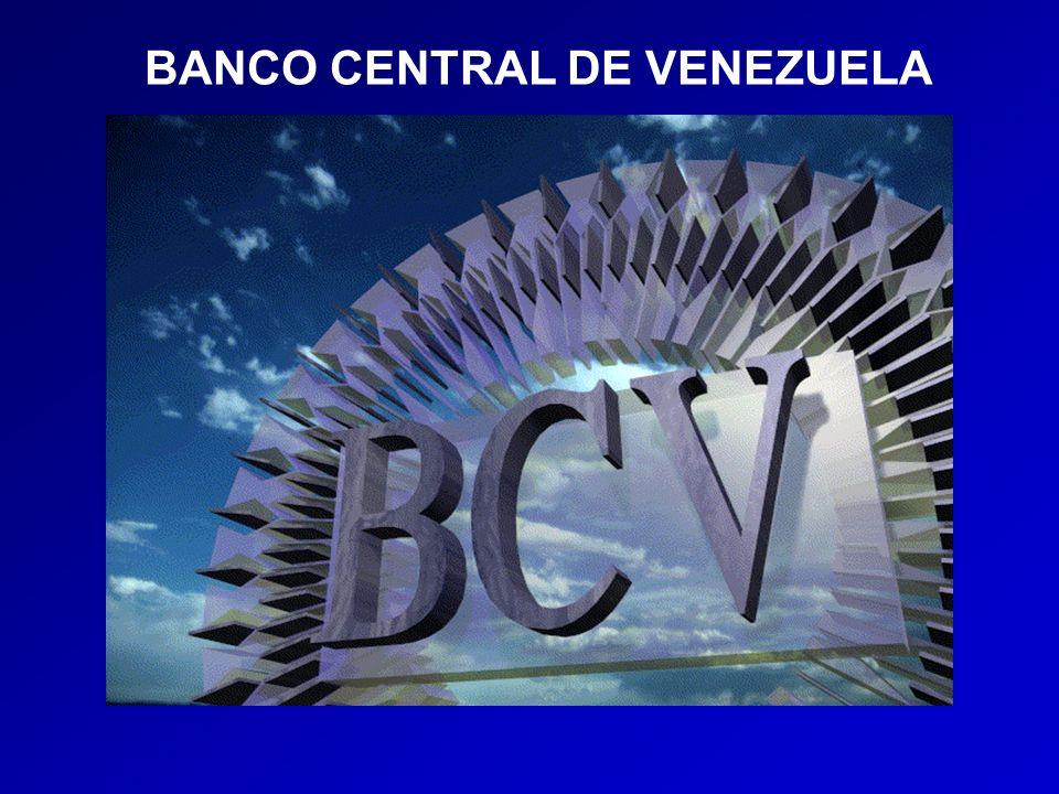 Creado por Ley del 8 de septiembre de 1939, fundado en 1940, con miras a jugar un papel relevante en todo el proceso de desarrollo y en la evolución del sistema financiero venezolano.