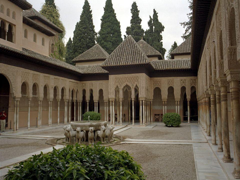 11 AICIS.Granada 2007-J.Sancha La enfermedad alérgica respiratoria
