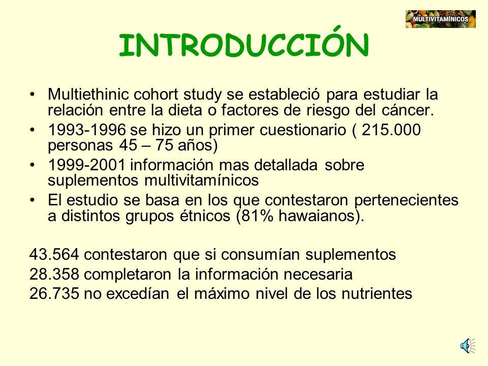 INDICE INTRODUCCIÓN REVISIÓN BIBLIOGRÁFICA MATERIAL Y MÉTODOS RESULTADOS DISCUSIÓN CONCLUSIÓN BIBLIOGRAFÍA