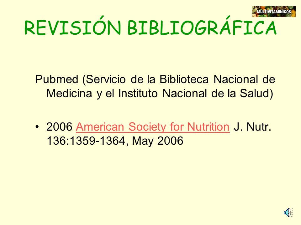 INTRODUCCIÓN Multiethinic cohort study se estableció para estudiar la relación entre la dieta o factores de riesgo del cáncer. 1993-1996 se hizo un pr
