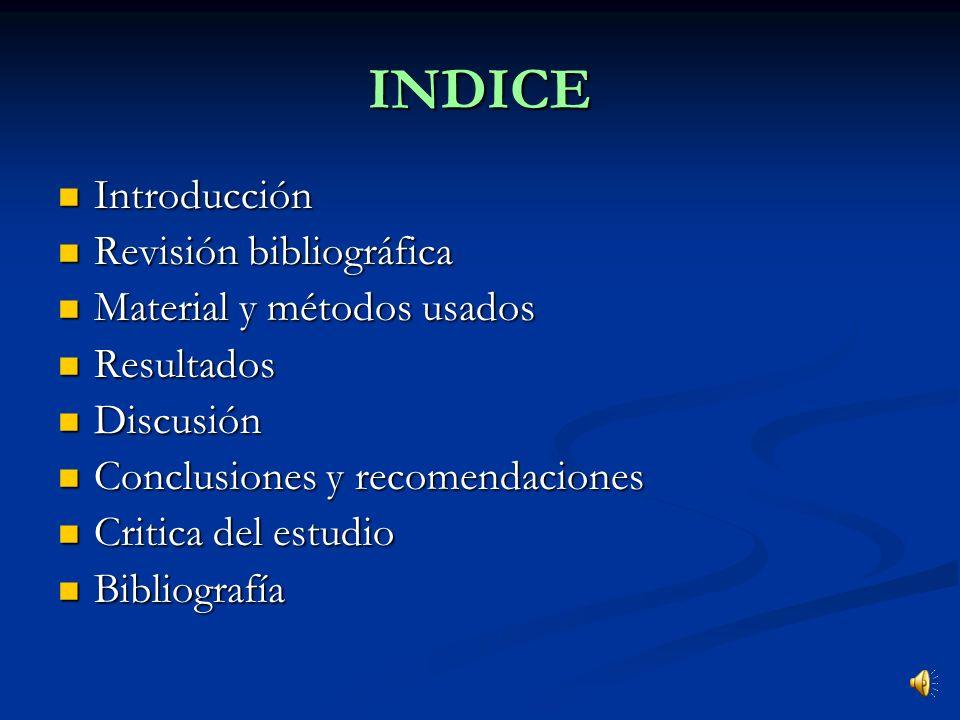 OBESIDAD INFANTIL: ESTUDIO enKid. Realizado por:Julia Llinares Legido Mayo 2007 Epidemiología nutricional