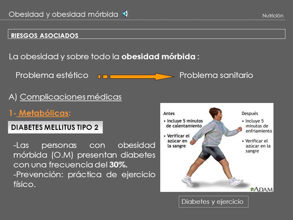 Obesidad y obesidad mórbida Nutrición CAUSAS DE OBESIDAD Factores influyentes sobre el peso corporal GENÉTICOS Los genes determinan el 33% del peso co